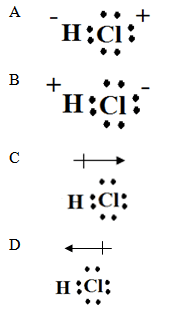 Lewis Dot Structure H2 : lewis, structure, Chemical, Bonding