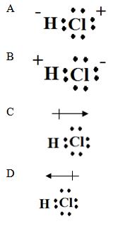 Polar Water Molecule Diagram, Polar, Free Engine Image For