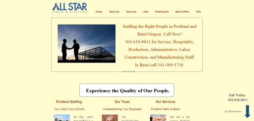 All_Star_Labor_&_Staffing