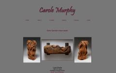 CaroleMurphy_site