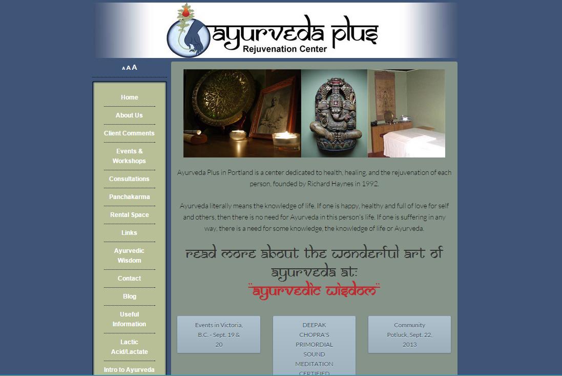 Ayurveda_Plus_screenshot