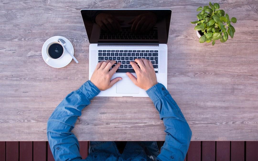 Writing Copy That Kills: Build a Brand Like Brewdog