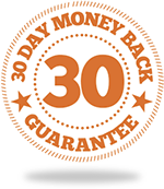 WebDel Money back guarantee