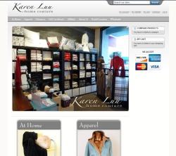 karenluu.com