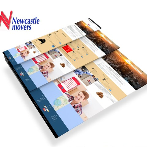 Newcastle Movers