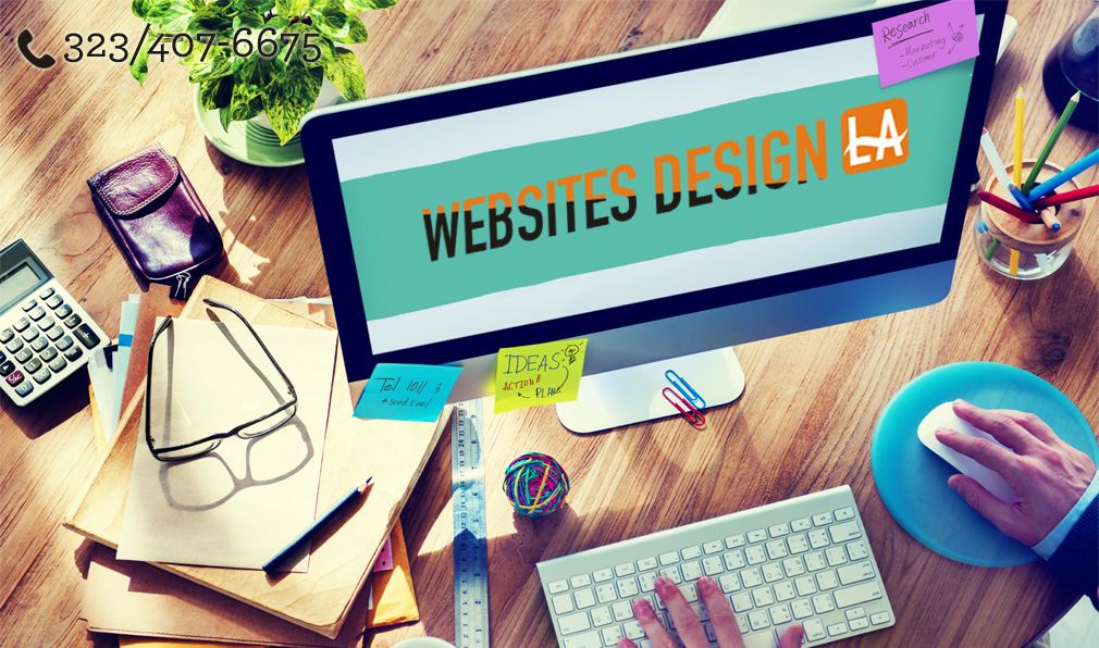how to boost site visibility