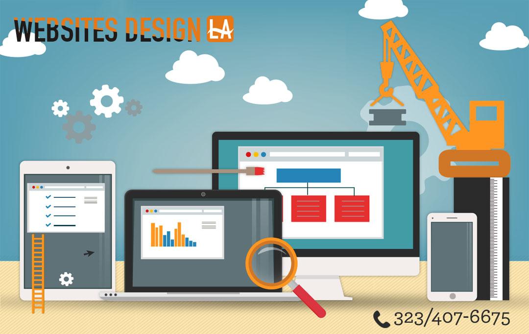 Challenges of Web Designing11