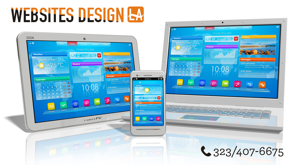 Tips for Easy Mobile Web Design