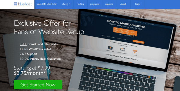 How to Site Web Pages