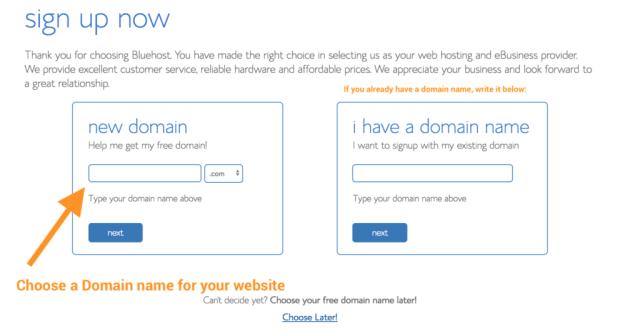 web developers chennai