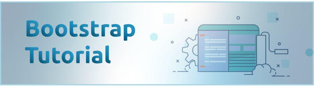 Detailed Bootstrap Tutorial for Beginners (2019) | websitesetup.org