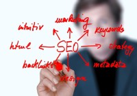 search engine optimization 1359429 960 720