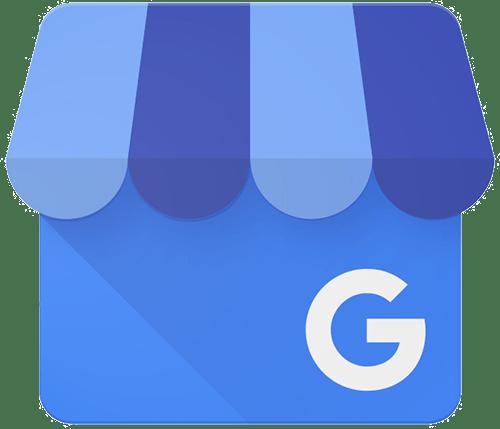Google Benim İsletmem Hizmeti