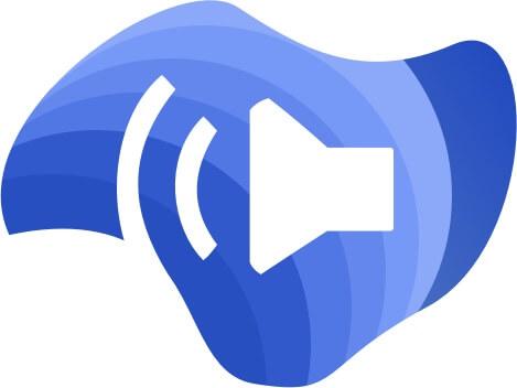 Smart Adaptive Voice