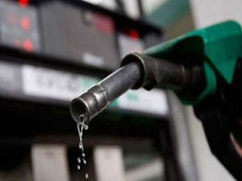 Petroleum product prices are likely to decline by 6 rupees 33 per liter