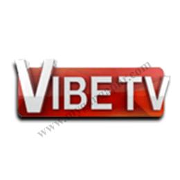 Nvibe tv live