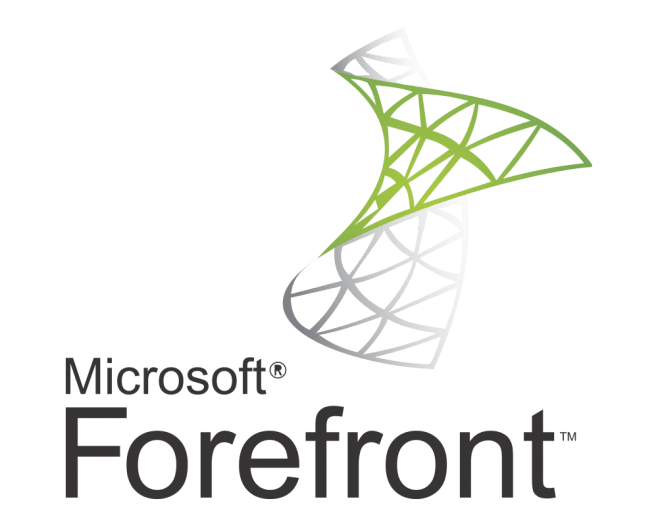 Reporting on Microsoft Forefront TMG