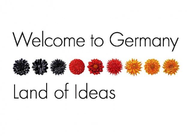 Marca-País Alemania