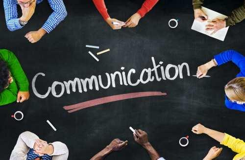 Communication-www.websquaresolutions.com