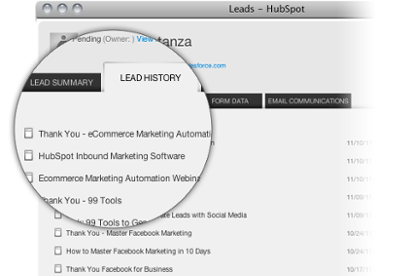 lead-history-prod-www.websquaresolutions.com
