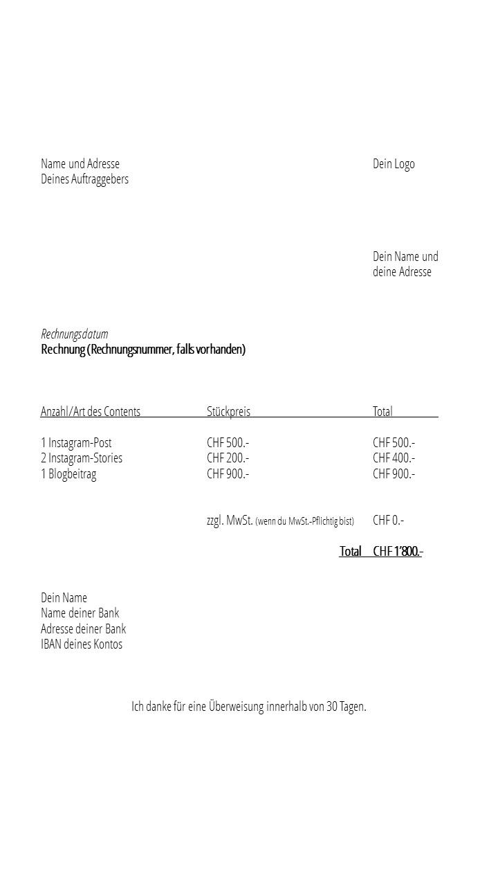 Rechnung_Grafik_V3