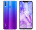 Téléphones Portables Huawei Y9 2019