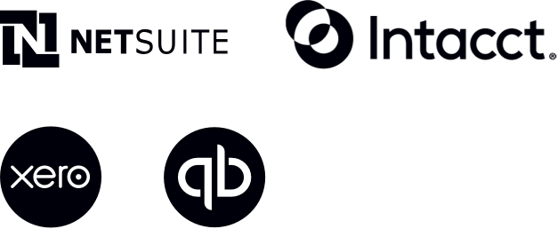 SaaS Accounting Simplified With Chargebee