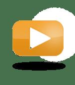 Nero Video 2018 - Play