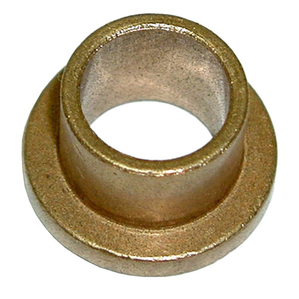 "All Points 262457 58"" Od Bronze Door Bushing"