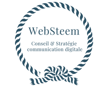WebSteem