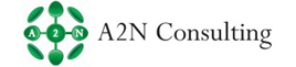 A2N Consulting, formations pour pharmaciens, Grenoble