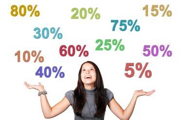 E-commerce : tout l'intérêt d'un blog