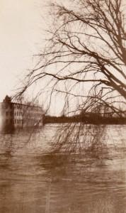 11936 Flood, Penacook, NH