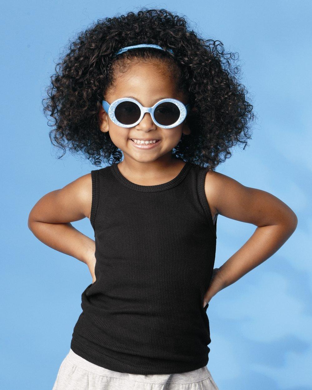 Image result for black female toddler