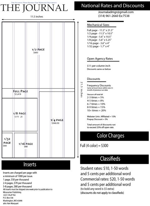 2013-2014-ratecard