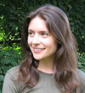 Anna Baltzer