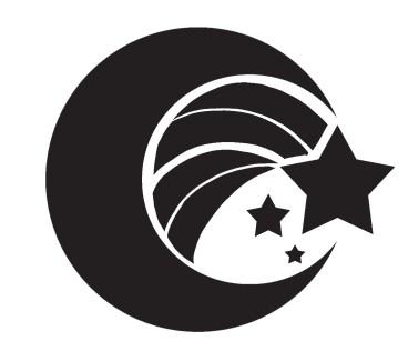 Mood_for_New_logo
