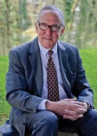 Robert Spencer was the director of Webster University's Geneva campus.