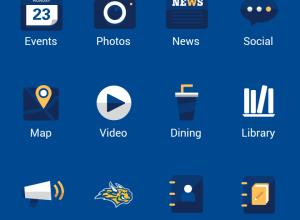 Screenshot_2014-09-09-22-26-24 (1)