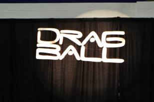 Drag Ball celebrated 20 years on March 19. TIFFANY GORDON / The Journal