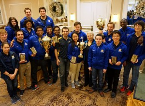 Webster University - 2016 PanAm Champions (1)