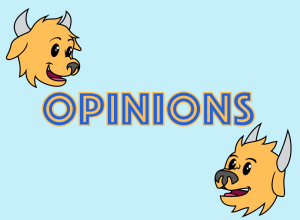 Opinions_Graphic_Color