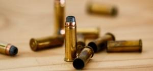 bullet-408636_1920