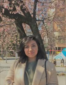 Andrea Barajas