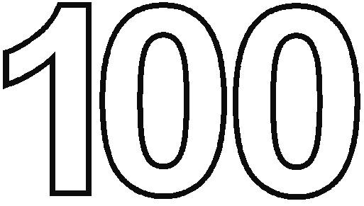 100 clipart transparent emoji, 100 transparent emoji