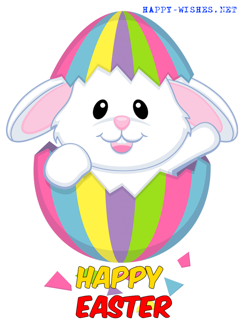 hight resolution of goodbye clipart washington s farewell address happy easter clip arts