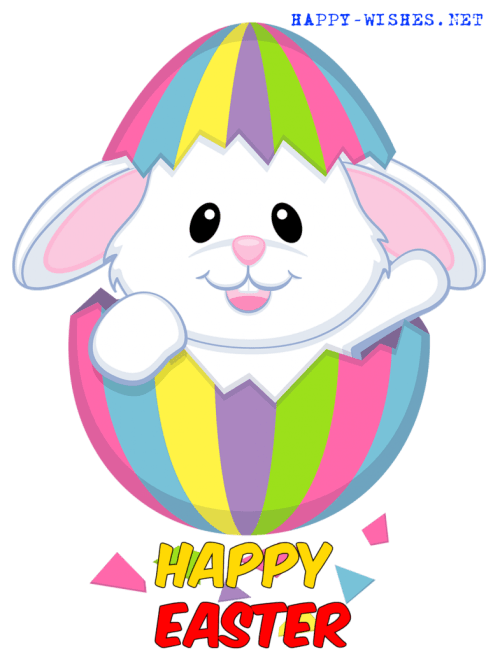 small resolution of goodbye clipart washington s farewell address happy easter clip arts