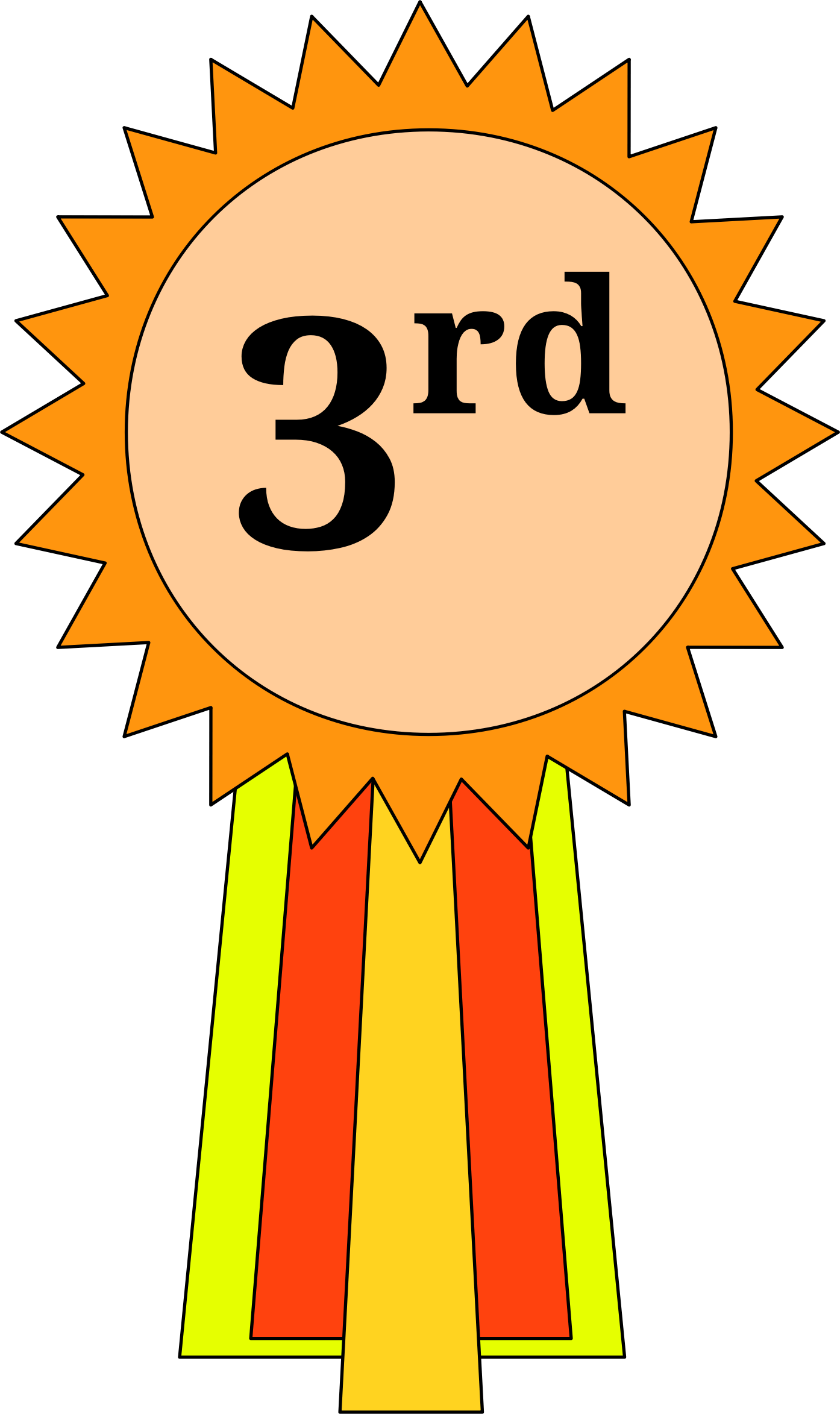 1st 2nd 3rd Podium : podium, Podium, Clipart, First, Place,, Place, Transparent, Download, WebStockReview