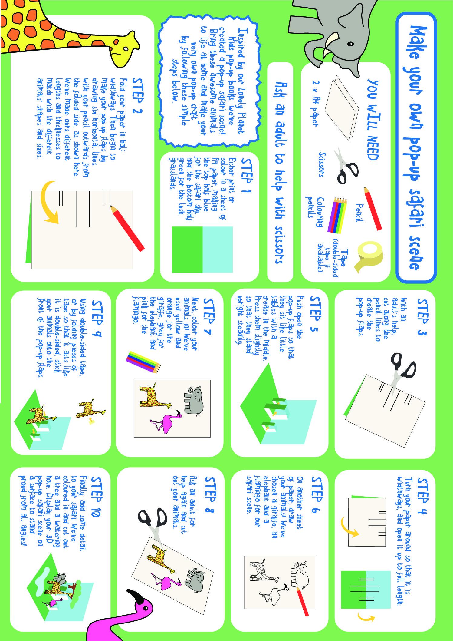 Activities Clipart Activity Sheet Activities Activity