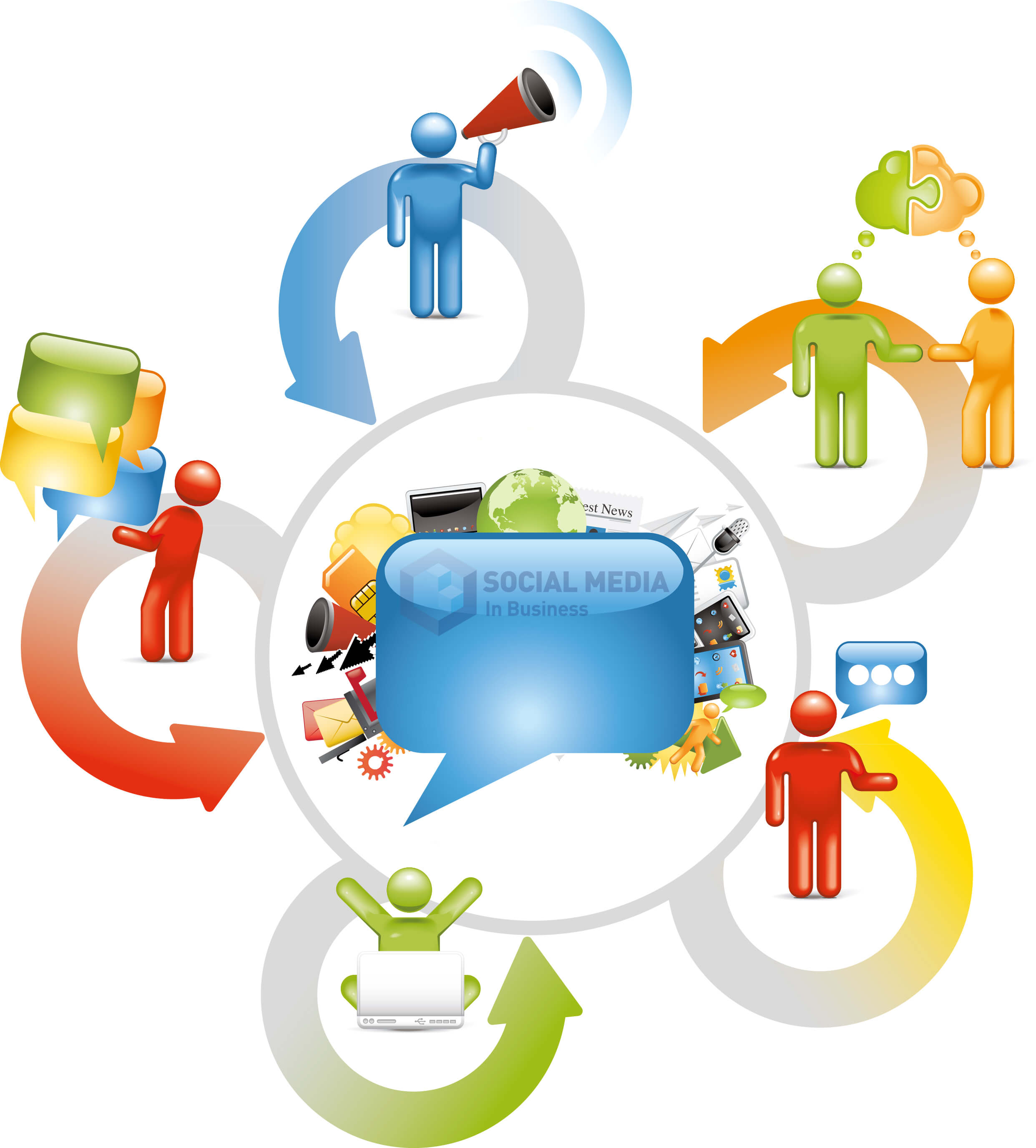 Activities Clipart Social Activity Activities Social